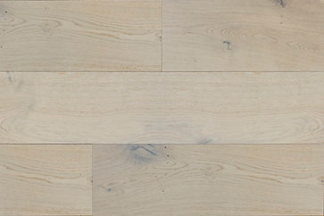 7 Series PLUS French Oak Driftwood