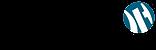 sm logo 2016 - color.png