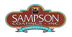 sampson logo.jpg