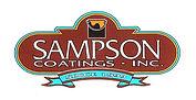 sampson logo.jpg