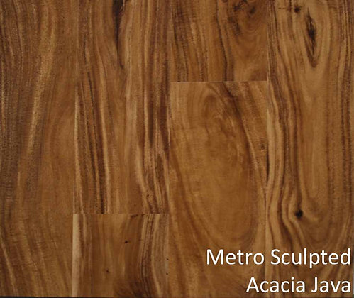 Metro Sculpted Laminate Samples