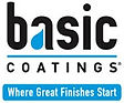 basiccoatings_logo-144x120.jpg