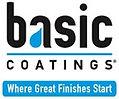basiccoatings_logo-144x120.jpg