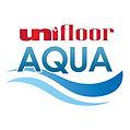 Aqua logo favicon 160160 JPG.jpg