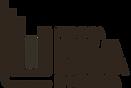 LogoPIB Refeita.png