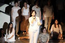 Musical de Natal - Anna Flavia
