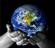 Para mudar o Mundo - 2 Timóteo 4.5