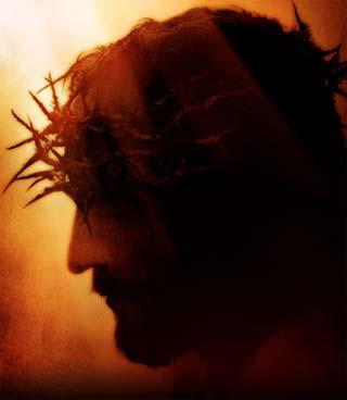 Jesus.Crown_.of_.Thorns.jpg