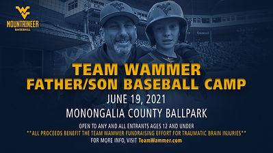 thumbnail_Team Wammer camp flyer.jpg
