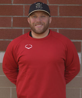 Coach Gilbert.jpg