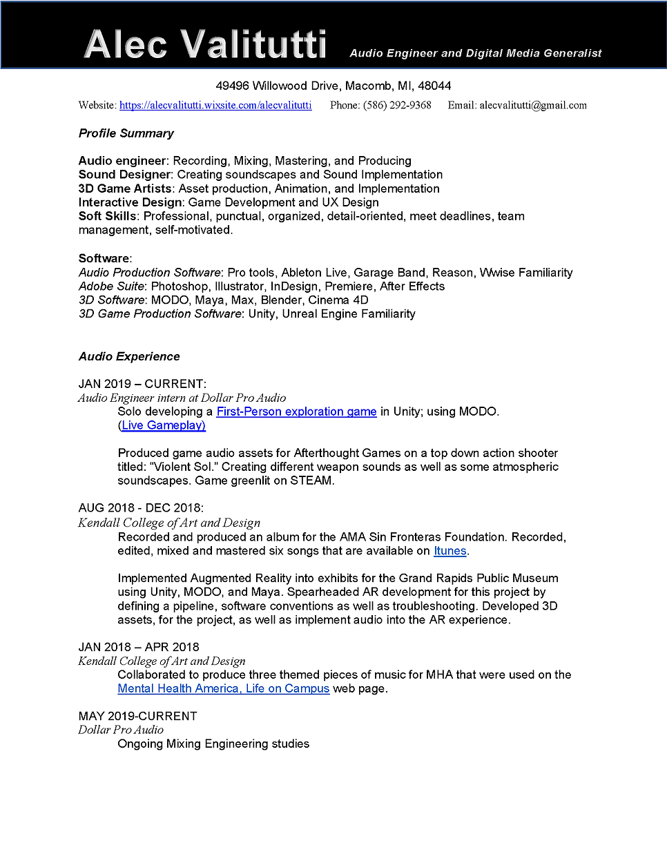 Valitutti_Alec_Resume_Formatted_Updated_