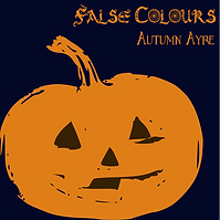 autumn ayre cover.png