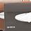 Thumbnail: Tessa (Sun-Visor Tissue Box)