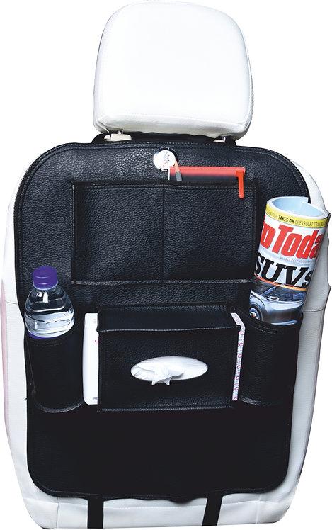 Lemont (Back-seat Organizer)