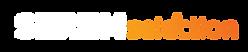 Ekran Resmi 2020-10-04 15.22.21 kopya.pn