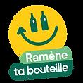 Logo-RTB2.png