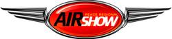Peace Regional Air Show Logo (2)