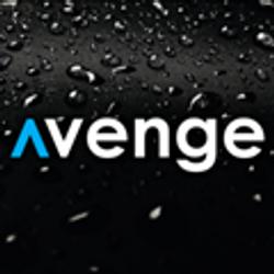 avengelogoWater_a28339f1-ff97-4b67-9425-39d0802418b7