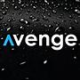 avengelogoWater_a28339f1-ff97-4b67-9425-39d0802418b7.png
