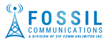 Fossil-Logo-web-3.png