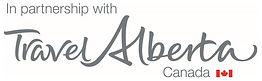 Travel_Alberta_partnership_eng_horizonta