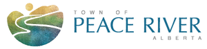 Town Of Peace River Logo.png