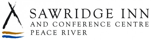 Sawridge Logo