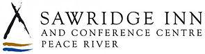 Sawridge Logo.jpg