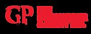 GP FIRE EXTINGUISHER logo.png