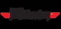 Pond Hockey Logo.png