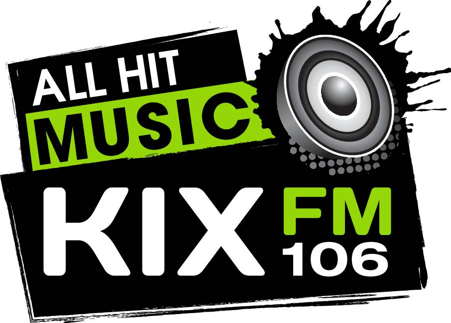 CKKX-Logo