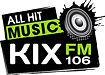 CKKX-Logo.jpg
