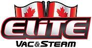 Elite Vac & Steam Logo_edited.jpg