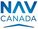 Nav Canada Logo.png