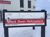 Black Swan Helicopters.jpg