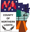 County of Northern Lights.png
