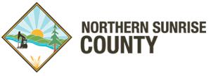Northern Sunrice County_white