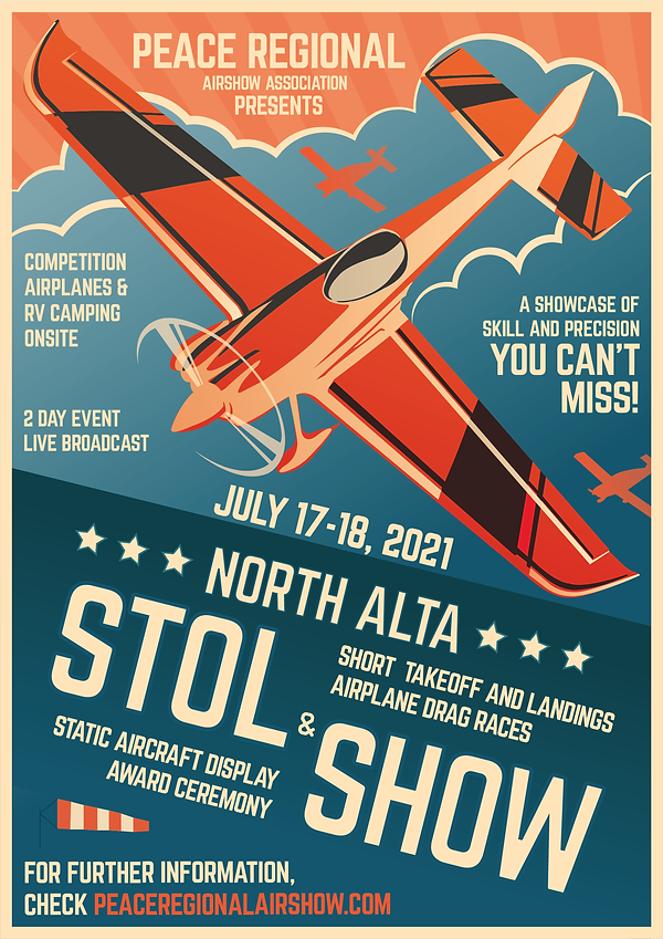 North Alta STOL and Show 3-01.png