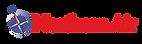 NA Logo.png