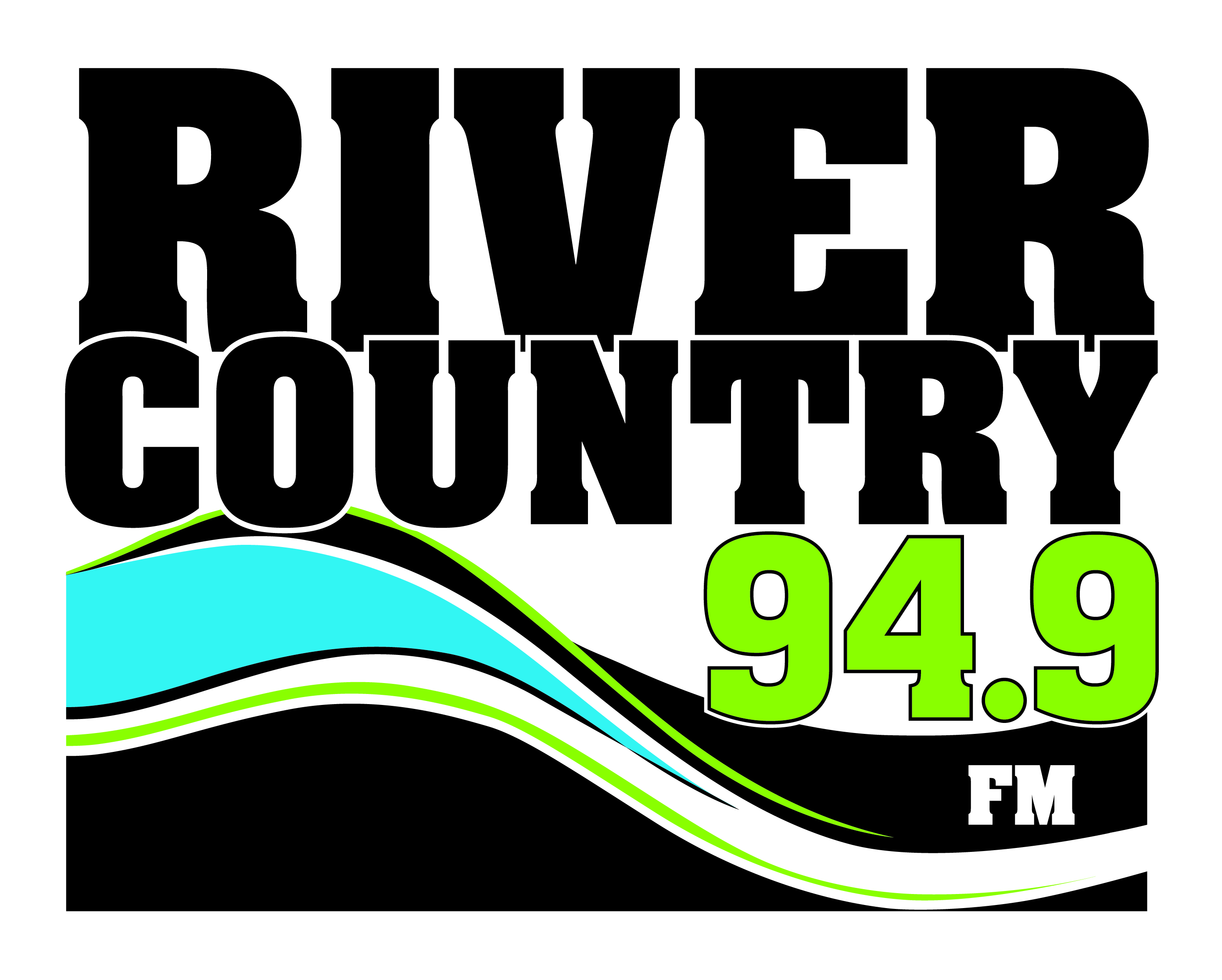 River Country V10-final-outlines-01