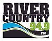 River Country V10-final-outlines-01.jpg