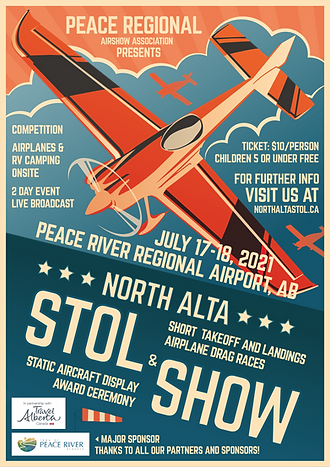 North Alta STOL and Show 5 updated3-01.png