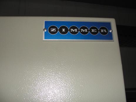 barmag-2003-poy1723jpg