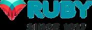 Ruby-Logo-1_edited_edited.png