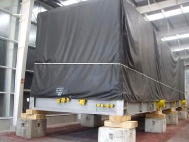 ge-gas-turbine-lms-100-fotos-1-copy-2jpg