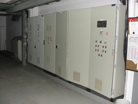barmag-2003-poy1613jpg