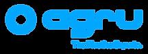 AGRU_Logo_edited_edited.png