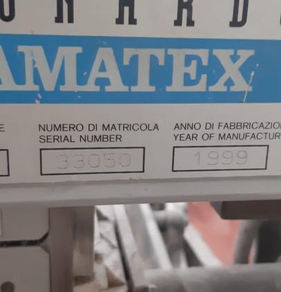 vamatex-9jpeg