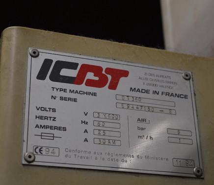 icbt-360-1.jpg