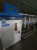 SSM Soft Cone